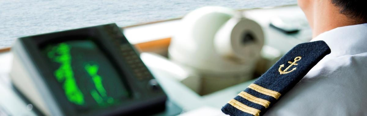 Seafarer Training