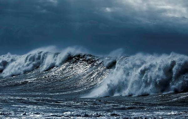 Verdant Power Surges into Irish Tidal Sector