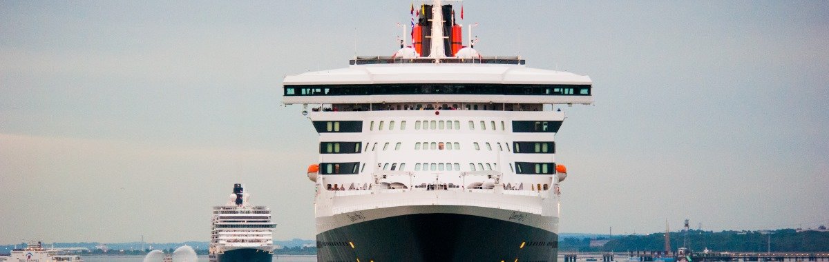 Port of Cork to see increase in cruise liner visits after terminal upgrade