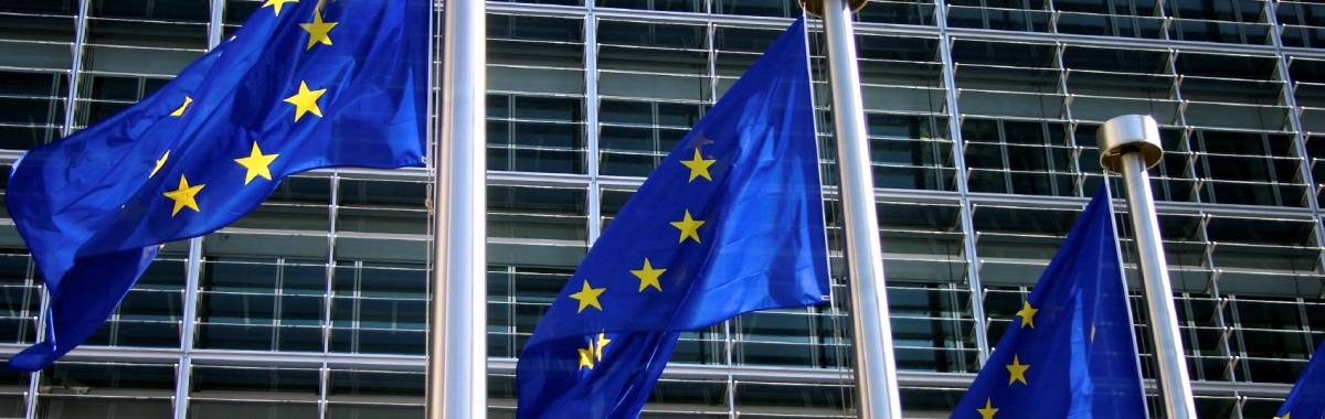 INTERREG Atlantic Area Programme 2014-2020