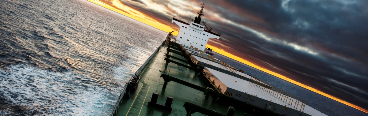 Ardmore Shipping Crew Recruitment