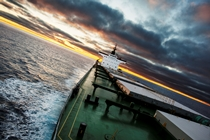 Maritime Legislation