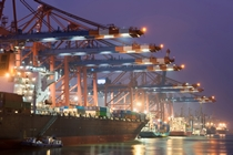 National Ports Policy
