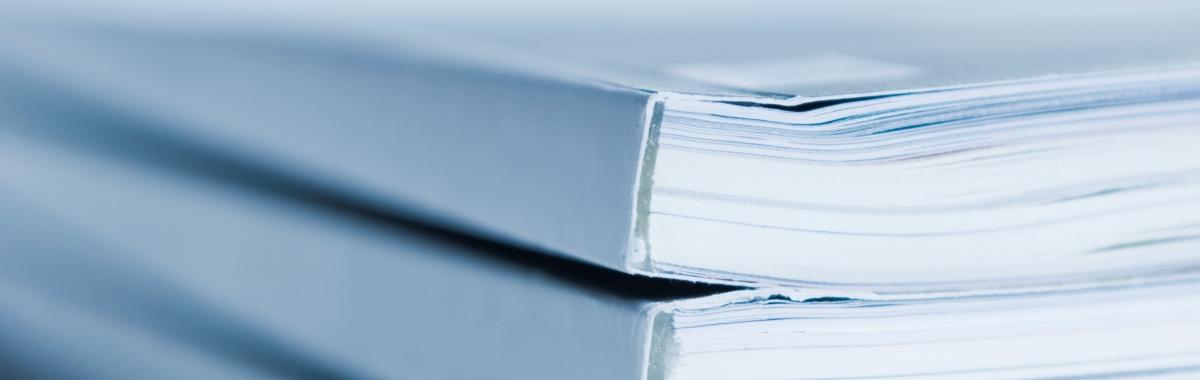 IMDO Publications