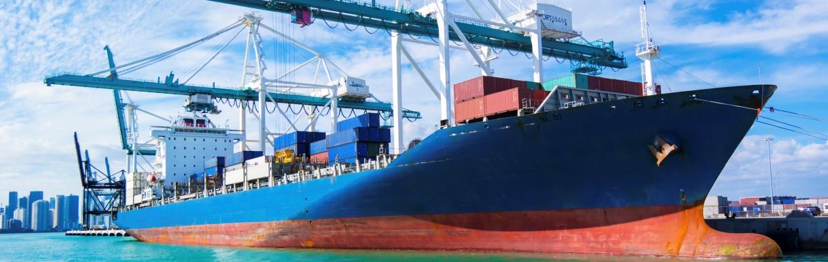 Ports & Operators