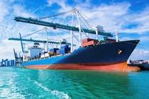 Ports & Opeartors