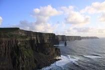 Maritime Ireland