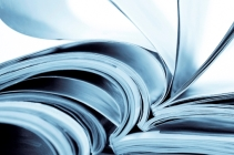 National Industry Publications